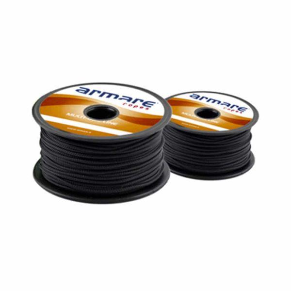 Dyneema® 100% Minirolls - 100% Dyneema®