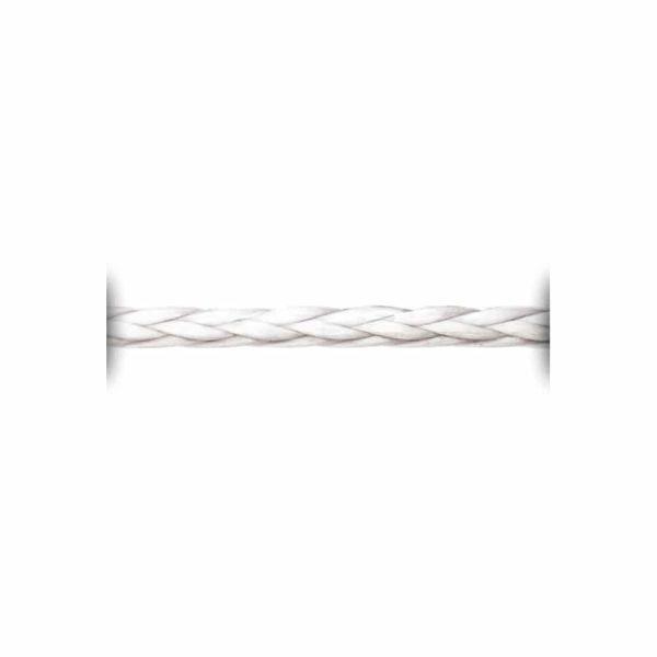 Dyneforce 99 - Dyneema® SK99 + HPS + PU