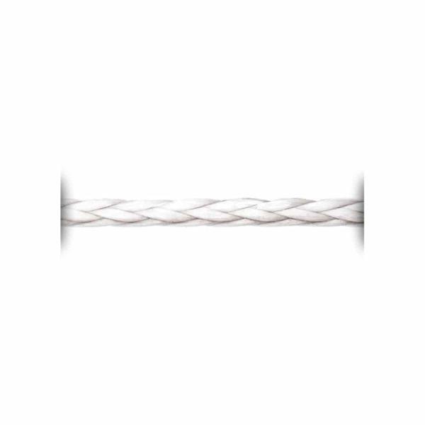 Superound 78 - Dyneema® SK78 + PU