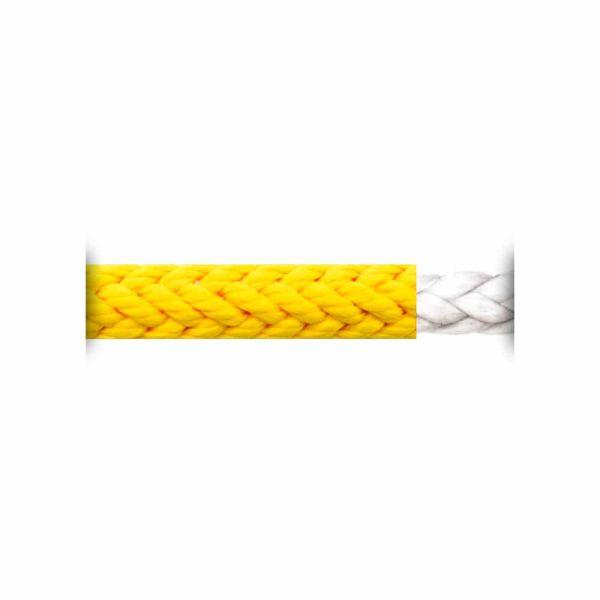 Novus Line - Dyneema® SK78