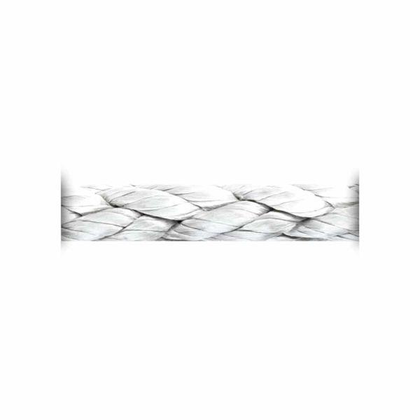Secur Line - Dyneema® SK78