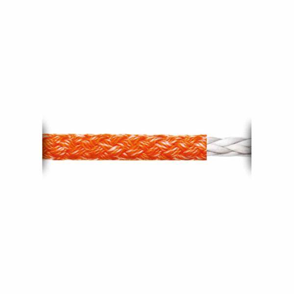 Soft Braid 5 - PET + GRIP / DYN