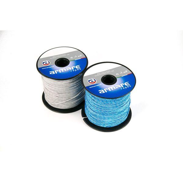Stroppi 2,5 mm - Dyneema® SK78