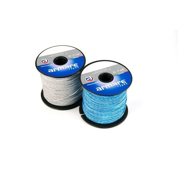 Stroppi 1,4 mm - Dyneema® SK78