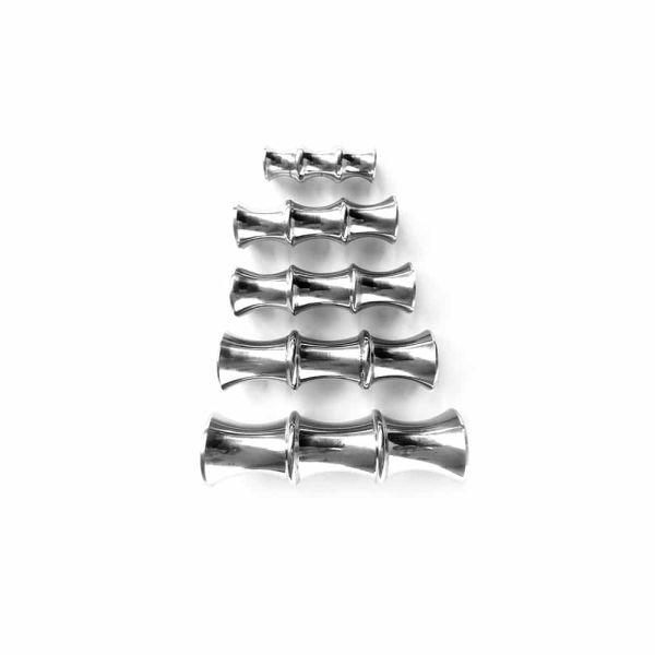 T-Bone - 17-4PH steel